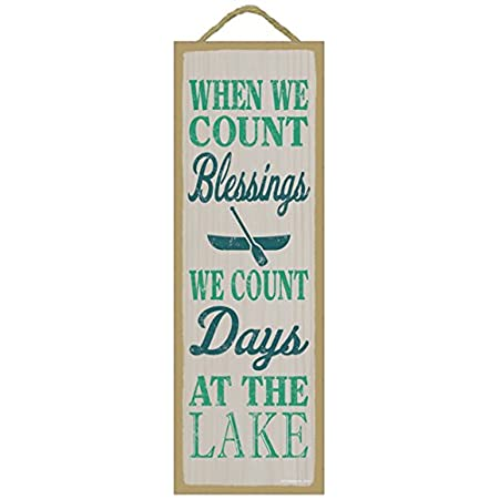 41sUzElQ6lL._SS450_ The Best Wooden Beach Signs You Can Buy