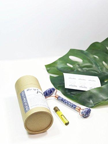 Sk 11 Skin Care - 7