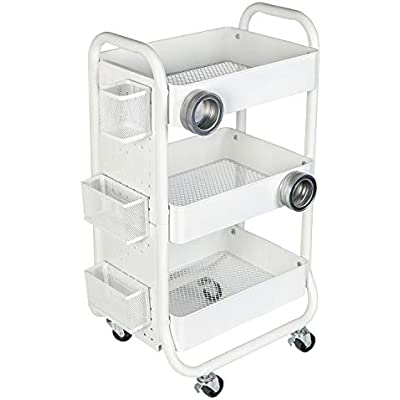 designa-3-tier-metal-rolling-storage-1