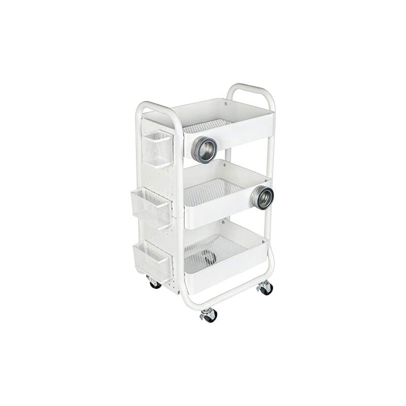 designa-3-tier-metal-rolling-storage-1