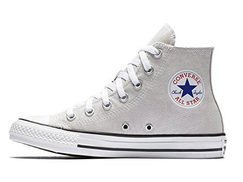 Converse Hautes M9006cBaskets Adulte Putty Pale Mixte mvwON8n0
