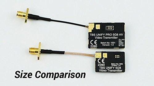 team-blacksheep-58ghz-video-transmitter-tbs-unify-pro-5g8-hv
