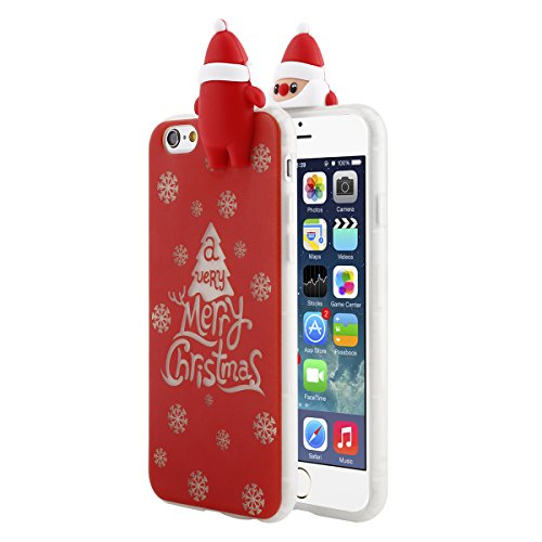 Fitmore Slim Fit Pouches iPhone 6 Case Shock Absorption for sale  Delivered anywhere in USA