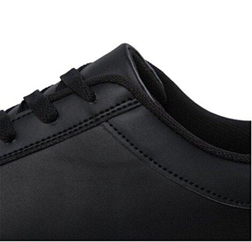 Club Fashio JUNGLEST® Carga Mujer Negro colores 8 USB Presente Unisex Zapatillas LED Hombre Intermitente deportivas pequeña toalla twRZSpUq4x