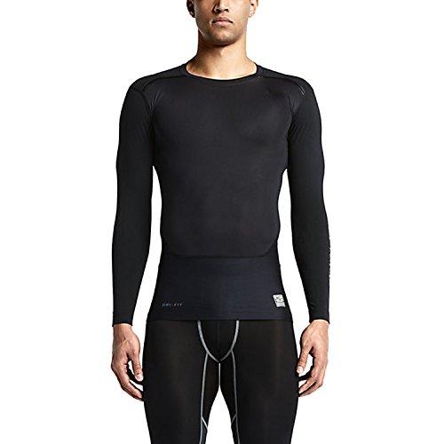 nike vapor compression shirt - 5