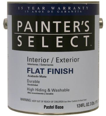 true-value-cpsp-gl-cpsp-5g-painters-select-pastel-base-interior-exterior-flat-acrylic-latex-paint-1-