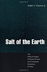 salt of the earth communist subversion Communist controversy over film salt of the earth salt of the earth was released in 1954, during the anticommunist mccarthy era by a collection of blacklisted individuals, including screenwriter michael wilson, producer paul jarrico, and hollywood 10 director herbert j biberman.