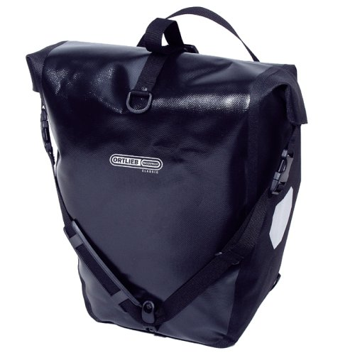 Roller Ortlieb - Ortlieb Back-Roller Classic Rear Panniers
