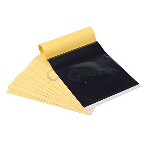 10-pcs-spirit-master-ttaatttoo-thermal-copier-transfer-sheet-paper-stencil-c-044