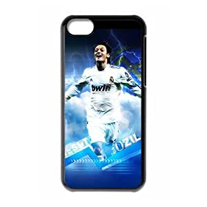 E-Shop Beautiful Print Mesut Ozil Pattern PC Hard Case for iPhone 5C IG467304