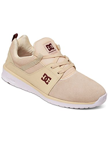 Heathrow Donna DC Sneaker Cream J Shoes Se SnwBpR