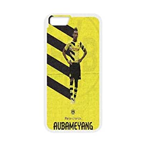 Sexyass Dortmund IPhone 6 Plus Cases Football Posters on Behance, Dortmund [White]