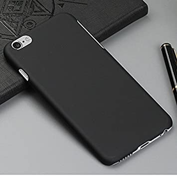 sports shoes c89f8 23bbd Mobiclonics® Hard Case Back Cover for Oppo A57: Amazon.in: Electronics