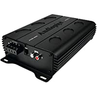 NEW Audiopipe APMI-2125 2 Channel Amp Car Audio Amplifier & Remote Knob APMI2125