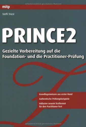 prince2-gezielte-vorbereitung-auf-die-foundation-und-die-practitioner-prfung