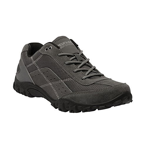 Stonegate Navy Shoes Dark Low Casual Outdoors Great Denim Blazer Regatta Mens qn0tx6