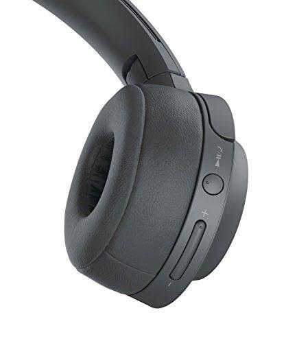 Sony WH-H800 h.ear Series Wireless On-Ear High  Amazon.co.uk  Electronics 2a9aa6ca0607