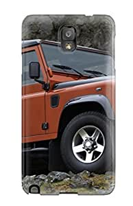 Note 3 Scratch-proof Protection Case Cover For Galaxy/ Hot Vehicles Car Phone Case