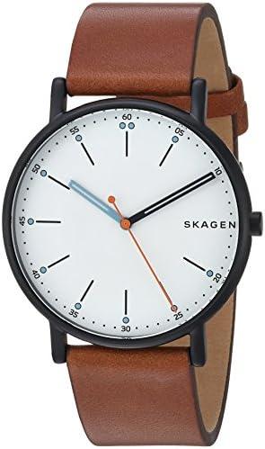 Skagen Men s Signatur – SKW6374
