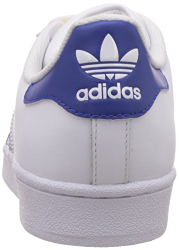 De ftwwht B27141 Homme Basketball croyal ftwwht Chaussures Multicolore Adidas 8xUTnw