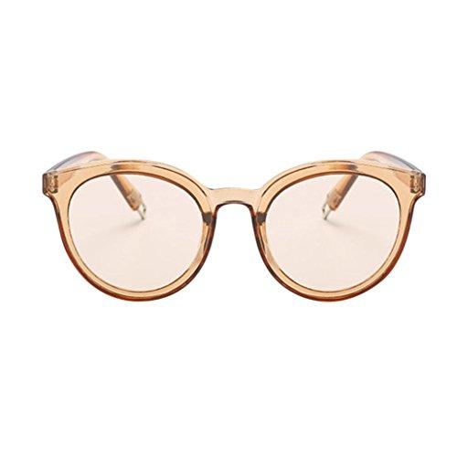 be6b3718b703 Lunettes de Soleil Ansenesna Sunglasses One Piece Mirror Lunettes De Vue  RéFléChissantes Pour Hommes Femmes F