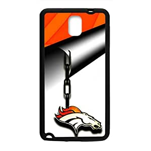 Tig Design Bestselling Hot Seller High Quality Case Cove For Samsung Galaxy Note3