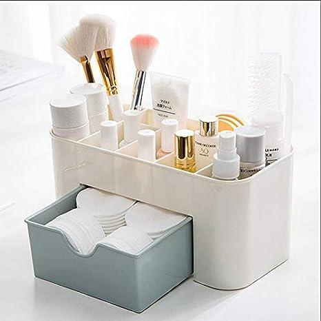 Amazon.com: FANEO - Estuche de maquillaje para mujer ...