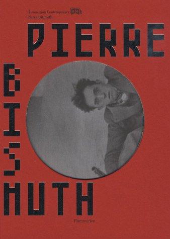 Pierre Bismuth (Flammarian Contemporary Art)
