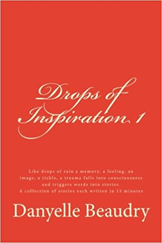 Inspiration: Brief stories to touch your heart