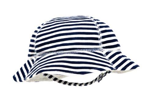 san-diego-hat-company-nautical-brim-chin-strap-hat-navy-0-12-months
