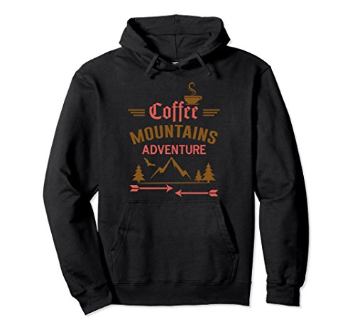 black mountain coffee - 7