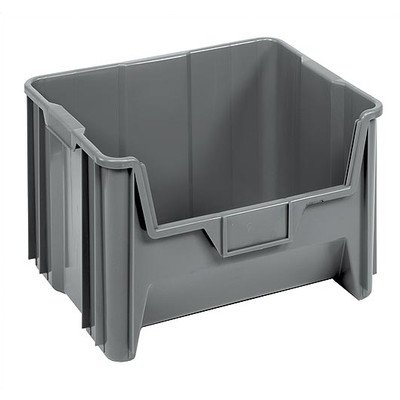 Quantum Giant Stack Container - 8