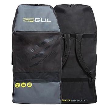 GUL ARICA BODYBOARD BAG  Amazon.co.uk  Sports   Outdoors 05fd6ac37fc6a