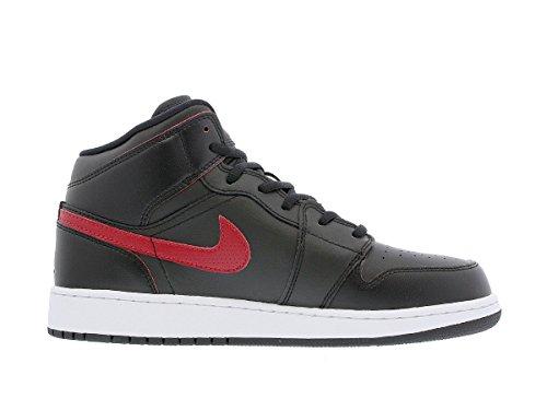 Nike Air Jordan Shoes - 9