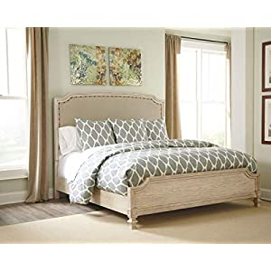 41sVEFyWD5L._SS300_ Beach Bedroom Furniture and Coastal Bedroom Furniture