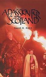 A Passion for Scotland