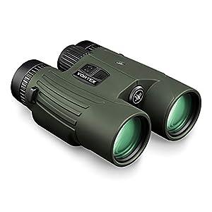 Vortex Optics Fury HD 5000 10×42 Laser Rangefinding Binoculars