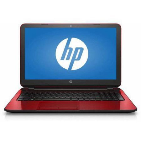 Amazon.com: HP Flyer 15.6 inch portátil (Intel ...
