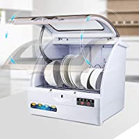 Lavavajillas doméstico totalmente automático Desinfección de ...