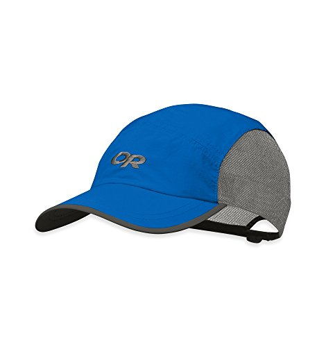 outdoor-research-mens-swift-cap-one-size-glacier-light-grey