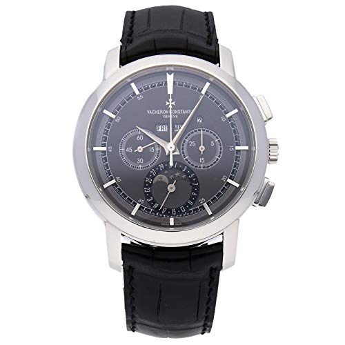 Used, Vacheron Constantin Patrimony Traditionnelle Mechanical for sale  Delivered anywhere in USA