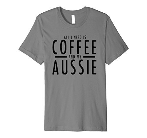 Australian Shepherd T Shirt Aussie Shepard Shirt
