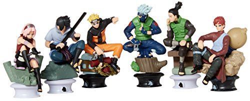 OliaDesign-Naruto-Doll-Sasuke-Gaara-Shikamaru-Kakashi-Sakura-Naruto-Anime-Toys-Collection-Set-of-6