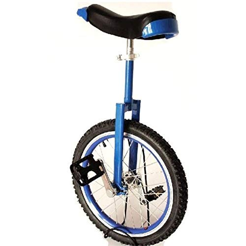 一輪車 20インチ オシャレ(13090201)   B07HGZ6RTF