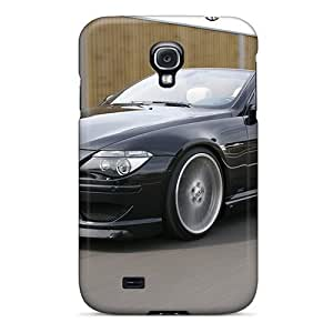 Excellent Design Bmw M6 Cases Covers For Galaxy S4