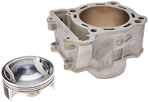 - Cylinder Works 20003-K01 Standard Bore Cylinder Kit