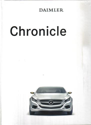 Daimler Chronicle
