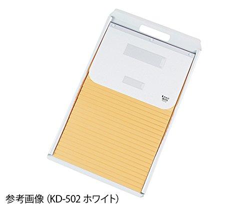 史上一番安い ケルン7-2807-03カーデックス(アルミタイプ洋紙製ポケット)A4ホワイト B07BD2XNW8 B07BD2XNW8, ノービアノービオ preto:b66d24c5 --- senas.4x4.lt