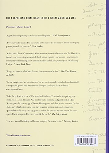 biography essay on mark twain Mark twain essay - custom paper  satire essay by mark twain biography essay for the complete mark twain and an essay the mark twain library tips on 'twain mark twain.