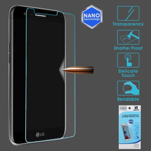 [2 Pack] Galaxy Note 9 Screen Protector, 3D Curved Tempered Glass [HD Clear][Anti-Bubble][9H Hardness][Anti-Scratch][Anti-Fingerprint] Glass Screen Protector Compatible with Samsung Galaxy Note 195